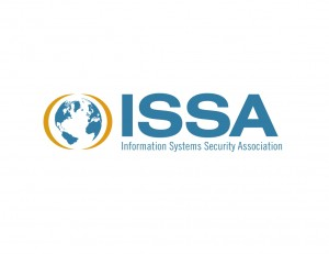 ISSA International Logo